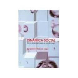 Livro - Dinâmica Social