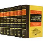 Livro - Direito do Consumidor - Coleção Doutrinas Essenciais - 7 Volumes
