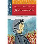 Livro - Divina Comédia, a