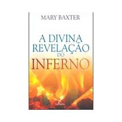 Livro - Divina Revelação do Inferno, a