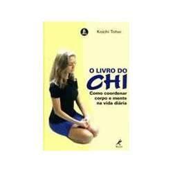 Livro do Chi, o