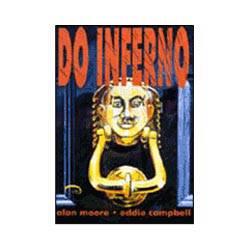 Livro - do Inferno - 3