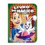 Livro do Magico