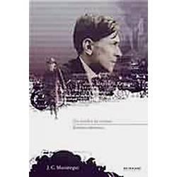 Livro - do Sonho às Coisas: Retratos Subversivos