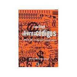 Livro dos Codigos, o