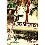 Livro - Dostoiévski - Correspondências (1838-1880)