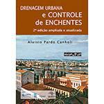 Livro - Drenagem Urbana e Controle de Enchentes