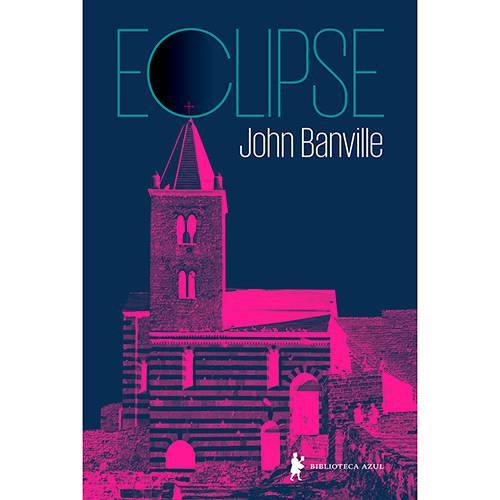 Livro - Eclipse