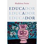 Livro - Educador