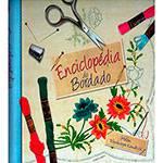 Livro - Enciclopédia do Bordado