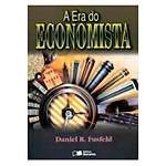 Livro - Era do Economista, a