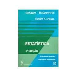 Livro - Estatistica