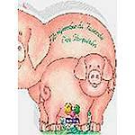 Livro - Este Porquinho