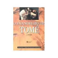 Livro - Evangelho de Tome, o