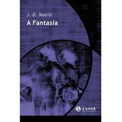 Livro - Fantasia, a