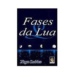 Livro - Fases da Lua
