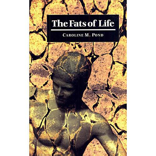 Livro - Fats Of Life, The