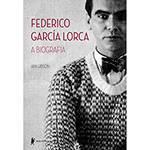 Livro - Federico García Lorca: a Biografia