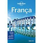 Livro - França