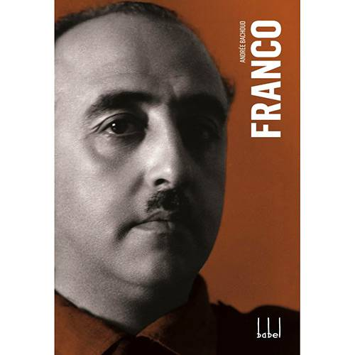 Livro - Franco
