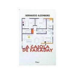 Livro - Gaiola de Faraday, a