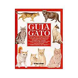 Livro - Guia do Gato