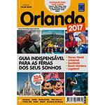 Livro - Guia Orlando 2017