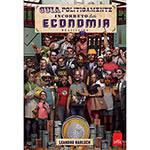 Livro - Guia Politicamente Incorreto da Economia Brasileira
