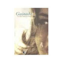 Livro - Guinada