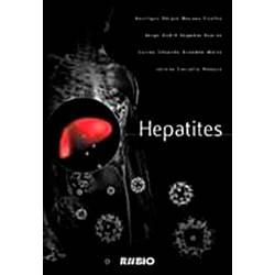 Livro - Hepatites