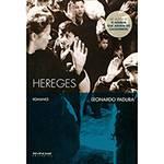 Livro - Hereges