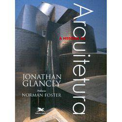 Livro - História da Arquitetura, a