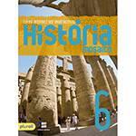 Livro - História: Mosaico 6