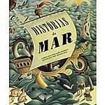 Livro - Histórias do Mar