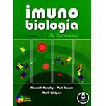 Livro - Imunobiologia de Janeway