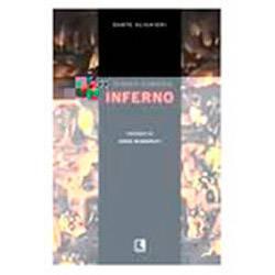 Livro - Inferno
