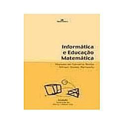 Livro - Informatica e Educacao Matematica