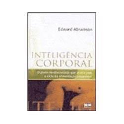 Livro - Inteligência Corporal