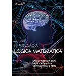 Livro - Introdução à Lógica Matemática