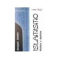 Livro - Islamismo