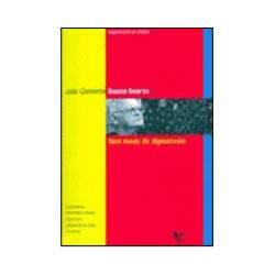 Livro - João Clemente Baena Soares - Sem Dedo da Diplomacia