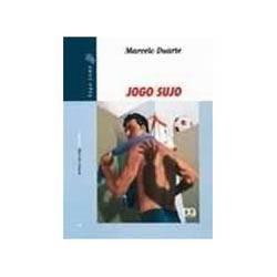 Livro - Jogo Sujo