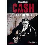 Livro - Johnny Cash : uma Biografia