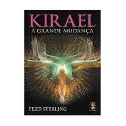 Livro - Kirael