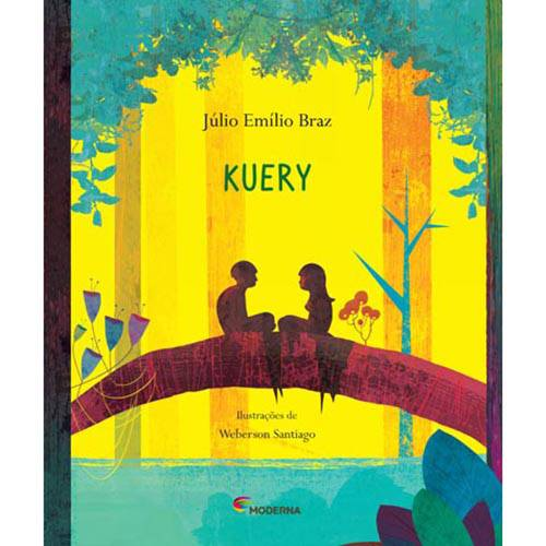 Livro - Kuery