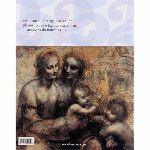 Livro - Leonardo