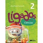 Livro - Ligados.com - Ciências 2