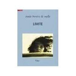 Livro - Limite