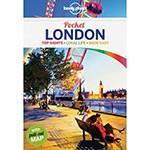 Livro - London (Pocket)