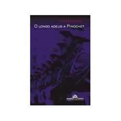 Livro - Longo Adeus a Pinochet, o